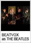 BEATVOX as THE BEATLES